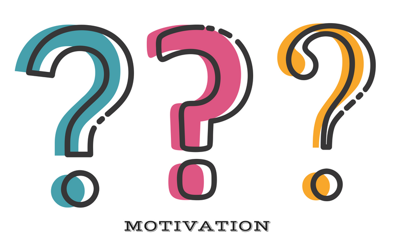 11 questions to uncover employee motivation