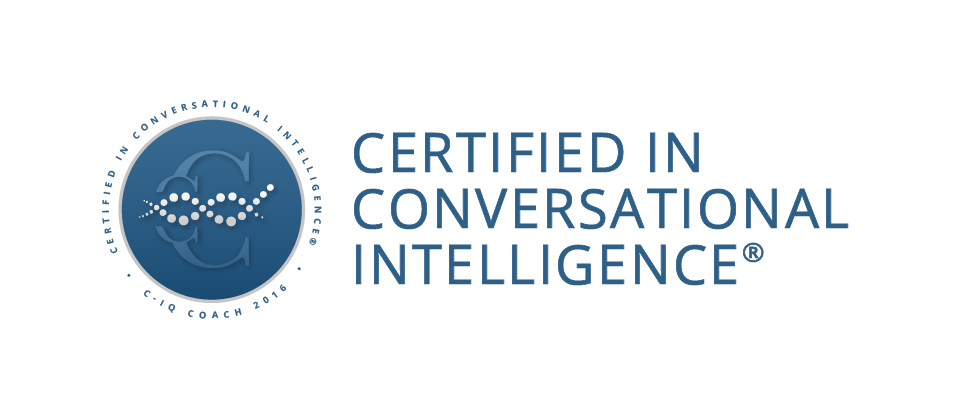 Certified conversational intelligence