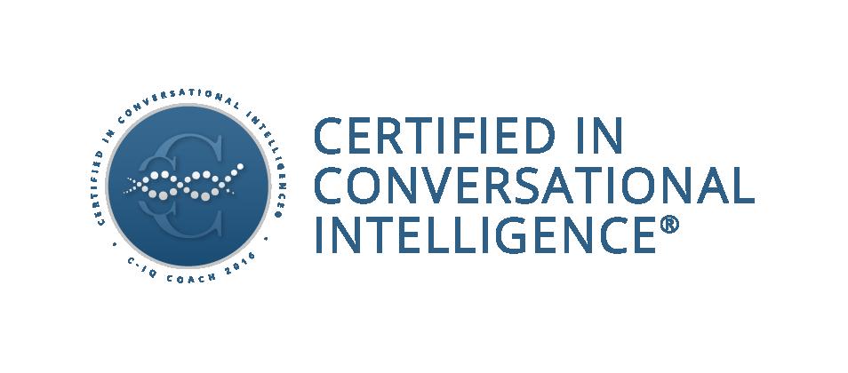 Certified conversational intelligence