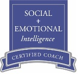 Social and emotional intelligence certified coach
